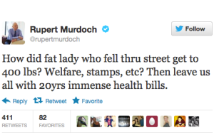 rupert_murdoch_tweet