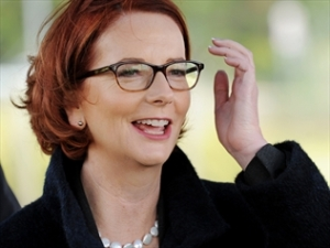 342793-gillard-to-visit-sydney-039-s-west