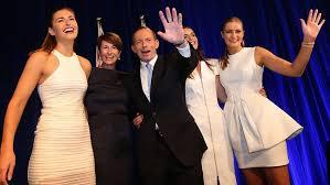 Abbott Victory