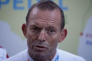 Tony_Abbott_22-5-729-420x0