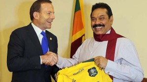 Image courtesy of smh.com.au