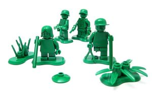 lego-toy-soldiers-4